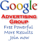 Google Advertising Group
