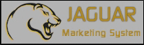 Jaguar Marketing System